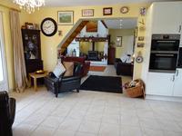 Maison à vendre à Corgnac sur l Isle en Dordogne - photo 6