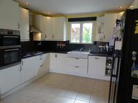 Maison à vendre à Corgnac sur l Isle en Dordogne - photo 5