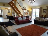 Maison à vendre à Corgnac sur l Isle en Dordogne - photo 4