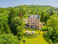 French property for sale in BRIVE LA GAILLARDE, Correze - €1,286,250 - photo 2