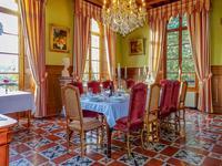 French property for sale in BRIVE LA GAILLARDE, Correze - €1,350,000 - photo 3