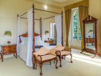 French property for sale in BRIVE LA GAILLARDE, Correze - €1,350,000 - photo 5