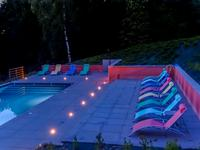 French property for sale in BRIVE LA GAILLARDE, Correze - €1,350,000 - photo 9