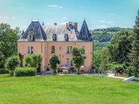 chateau for sale in BRIVE LA GAILLARDECorreze Limousin