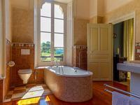 French property for sale in BRIVE LA GAILLARDE, Correze - €1,350,000 - photo 6