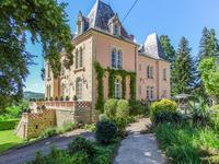 French property for sale in BRIVE LA GAILLARDE, Correze - €1,350,000 - photo 7