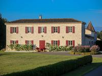 French property, houses and homes for sale in ROQUECOR Tarn_et_Garonne Midi_Pyrenees