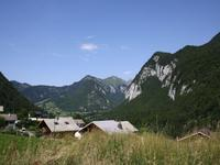 French property for sale in ABONDANCE, Haute Savoie - €470,000 - photo 4