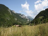 French property for sale in ABONDANCE, Haute Savoie - €470,000 - photo 6