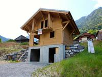 French property for sale in ABONDANCE, Haute Savoie - €470,000 - photo 2