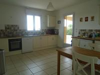 French property for sale in MOUILLERON EN PAREDS, Vendee - €279,805 - photo 2