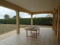 French property for sale in MOUILLERON EN PAREDS, Vendee - €279,805 - photo 6