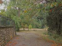French property for sale in , Lot et Garonne - €349,000 - photo 10