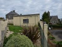 French property for sale in PERRIERS EN BEAUFICEL, Manche - €63,510 - photo 10