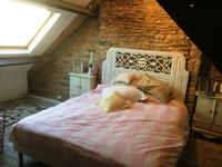 French property for sale in PERRIERS EN BEAUFICEL, Manche - €63,510 - photo 7