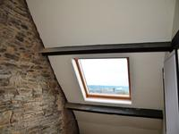 French property for sale in PERRIERS EN BEAUFICEL, Manche - €63,510 - photo 6
