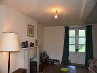 French property for sale in PERRIERS EN BEAUFICEL, Manche - €63,510 - photo 5