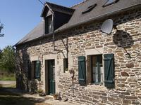 French property, houses and homes for sale inDOLOCotes_d_Armor Brittany