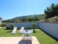 French property for sale in JOCH, Pyrenees Orientales - €438,000 - photo 10