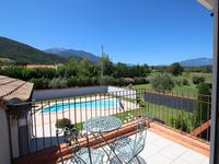 French property for sale in JOCH, Pyrenees Orientales - €438,000 - photo 3