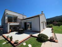 French property for sale in JOCH, Pyrenees Orientales - €438,000 - photo 2