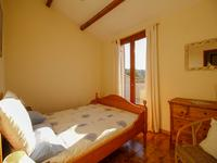 French property for sale in SILLANS LA CASCADE, Var - €449,000 - photo 5