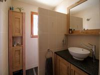 French property for sale in SILLANS LA CASCADE, Var - €449,000 - photo 6