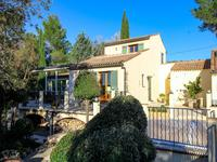 French property for sale in SILLANS LA CASCADE, Var - €449,000 - photo 8