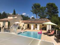 French property for sale in SILLANS LA CASCADE, Var - €449,000 - photo 10