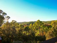 French property for sale in SILLANS LA CASCADE, Var - €449,000 - photo 9