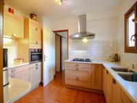 French property for sale in SILLANS LA CASCADE, Var - €449,000 - photo 4