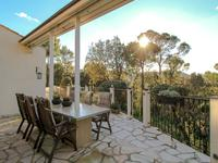 French property for sale in SILLANS LA CASCADE, Var - €449,000 - photo 7