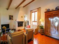French property for sale in SILLANS LA CASCADE, Var - €449,000 - photo 2