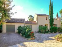 maison à vendre à SILLANS LA CASCADE, Var, PACA, avec Leggett Immobilier