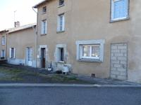 French property for sale in BESSINES SUR GARTEMPE, Haute Vienne - €46,000 - photo 10
