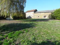 French property for sale in BESSINES SUR GARTEMPE, Haute Vienne - €46,000 - photo 9