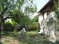 French property for sale in CHEF BOUTONNE, Deux Sevres - €235,400 - photo 6
