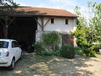 French property for sale in CHEF BOUTONNE, Deux Sevres - €235,400 - photo 2