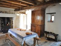 French property for sale in CHEF BOUTONNE, Deux Sevres - €235,400 - photo 3