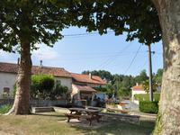 French property for sale in CHEF BOUTONNE, Deux Sevres - €235,400 - photo 10