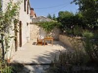 French property for sale in CHEF BOUTONNE, Deux Sevres - €235,400 - photo 9