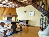 French property for sale in BEYNAC ET CAZENAC, Dordogne - €299,600 - photo 4