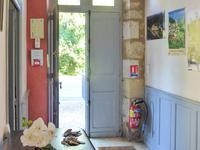 French property for sale in BEYNAC ET CAZENAC, Dordogne - €299,600 - photo 7