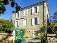 French property for sale in BEYNAC ET CAZENAC, Dordogne - €299,600 - photo 6