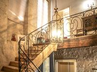 French property for sale in CONDOM, Gers - €625,400 - photo 3