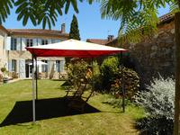 French property for sale in CONDOM, Gers - €625,400 - photo 9