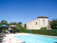French property for sale in CONDOM, Gers - €625,400 - photo 4