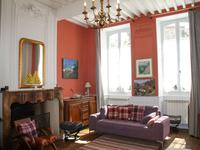 French property for sale in CONDOM, Gers - €625,400 - photo 5