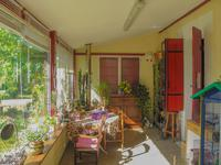 French property for sale in VILLENEUVE SUR LOT, Lot et Garonne - €267,500 - photo 7