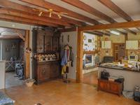French property for sale in VILLENEUVE SUR LOT, Lot et Garonne - €267,500 - photo 5